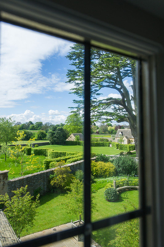 Thyme For A Luxurious Stay In England's Beautiful Cotswolds 15