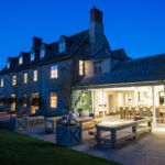 Thyme For A Luxurious Stay In England's Beautiful Cotswolds 16