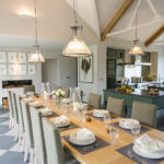 Thyme For A Luxurious Stay In England's Beautiful Cotswolds 17