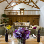 Thyme For A Luxurious Stay In England's Beautiful Cotswolds 19