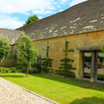 Thyme For A Luxurious Stay In England's Beautiful Cotswolds 21