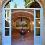 Luxury Hotel Borgo Pignano Brings Vitalità To Tuscany 3