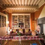 Luxury Hotel Borgo Pignano Brings Vitalità To Tuscany 6