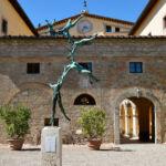 Luxury Hotel Borgo Pignano Brings Vitalità To Tuscany 7