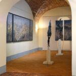 Luxury Hotel Borgo Pignano Brings Vitalità To Tuscany 9