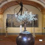 Luxury Hotel Borgo Pignano Brings Vitalità To Tuscany 10