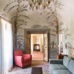 Luxury Hotel Borgo Pignano Brings Vitalità To Tuscany 11