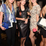 Mayfair's Quaglino's Launches Q Nights - Friday's Place to Be 10