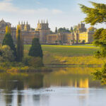 Experience Autumn In Its Full Majesty At Blenheim Palace 6