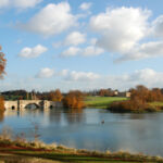Experience Autumn In Its Full Majesty At Blenheim Palace 10