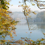Experience Autumn In Its Full Majesty At Blenheim Palace 9