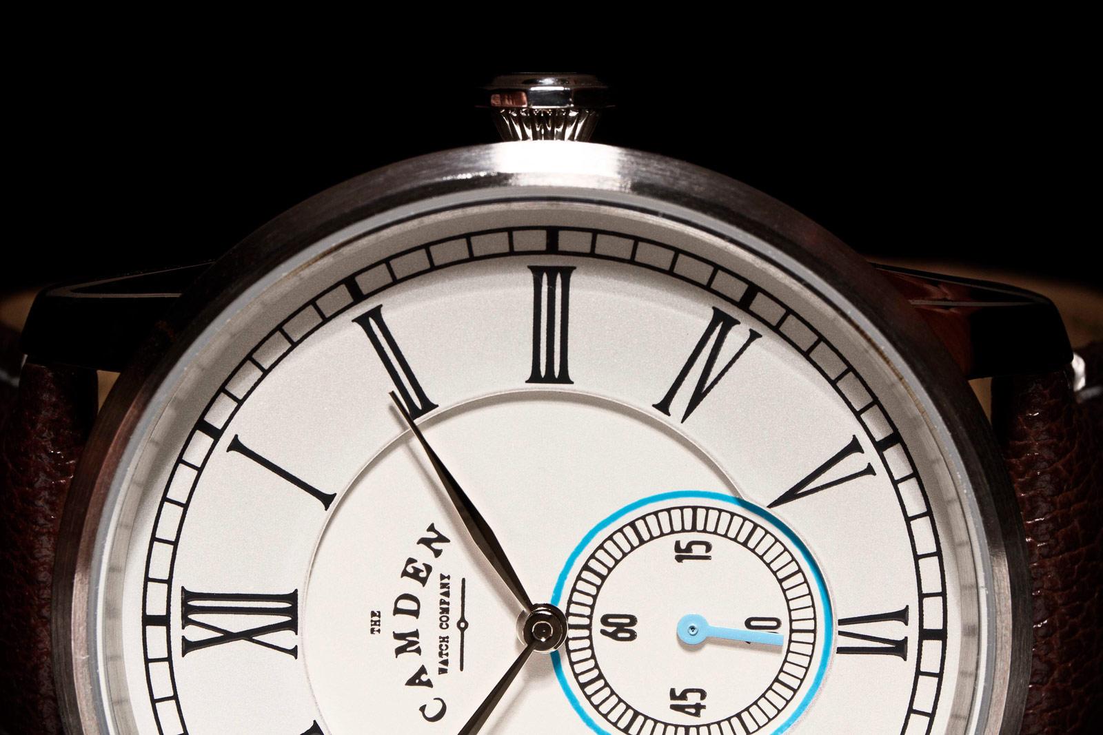 camden-watch-company-4