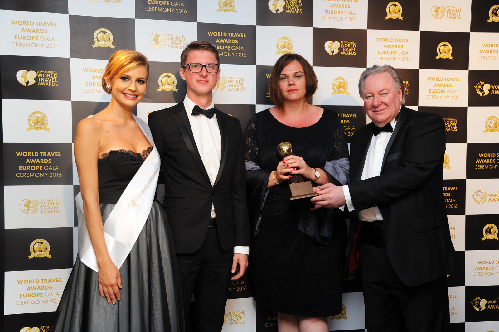 Draycott wins 39 england 39 s leading boutique hotel 39 at world for Leading boutique hotels of the world