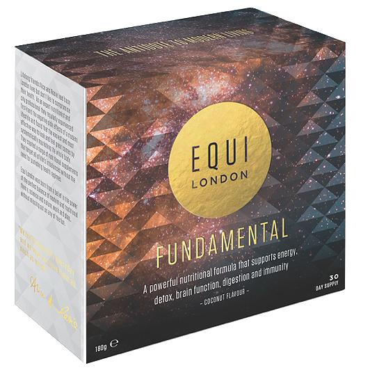 equi-london-fundamental-2