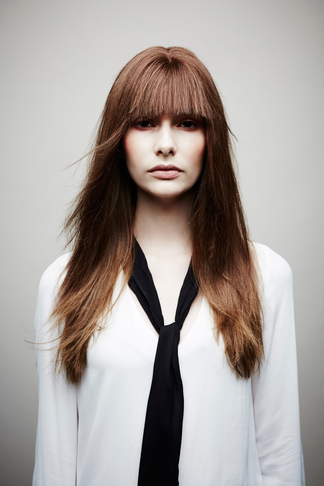 Hair Overhaul At Hari's - One of London's Most Celebrated Salons 4