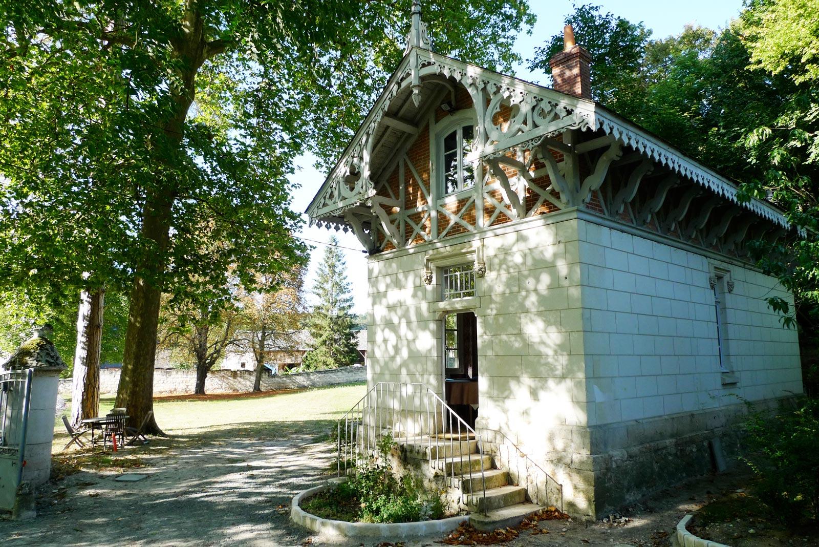 le-chateau-de-fontenay-2