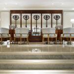 Five-Star Luxury At The London Marriott Hotel Park Lane 10