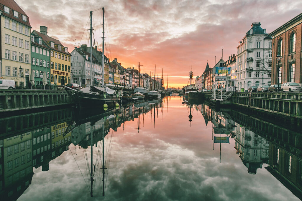 Guide To The Most Luxurious Places To Stay & Dine In Copenhagen 4