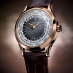 New World Time by Patek Philippe – a Technical Marvel by an Exemplary Watchmaker 6