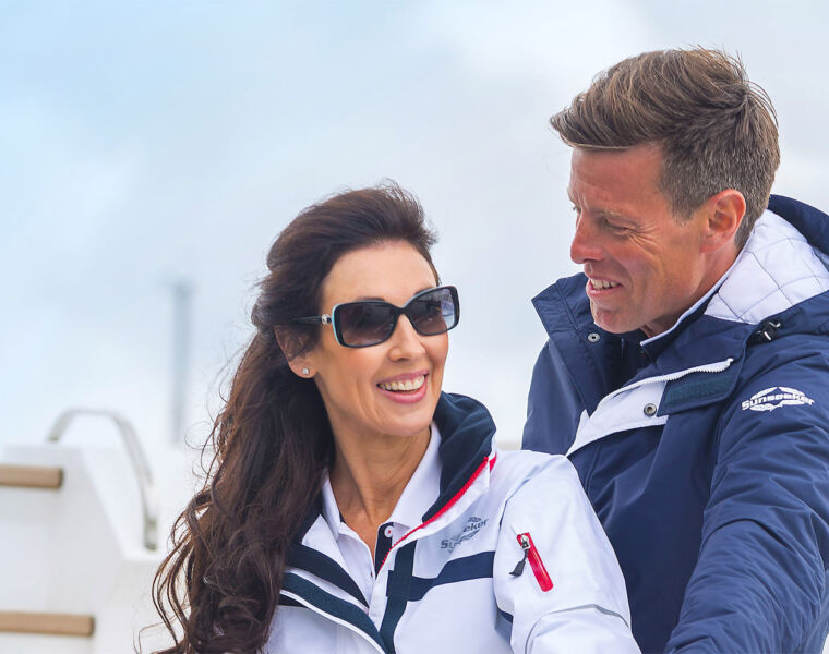 Sunseeker International To Launch New 15-Line Merchandise Collection