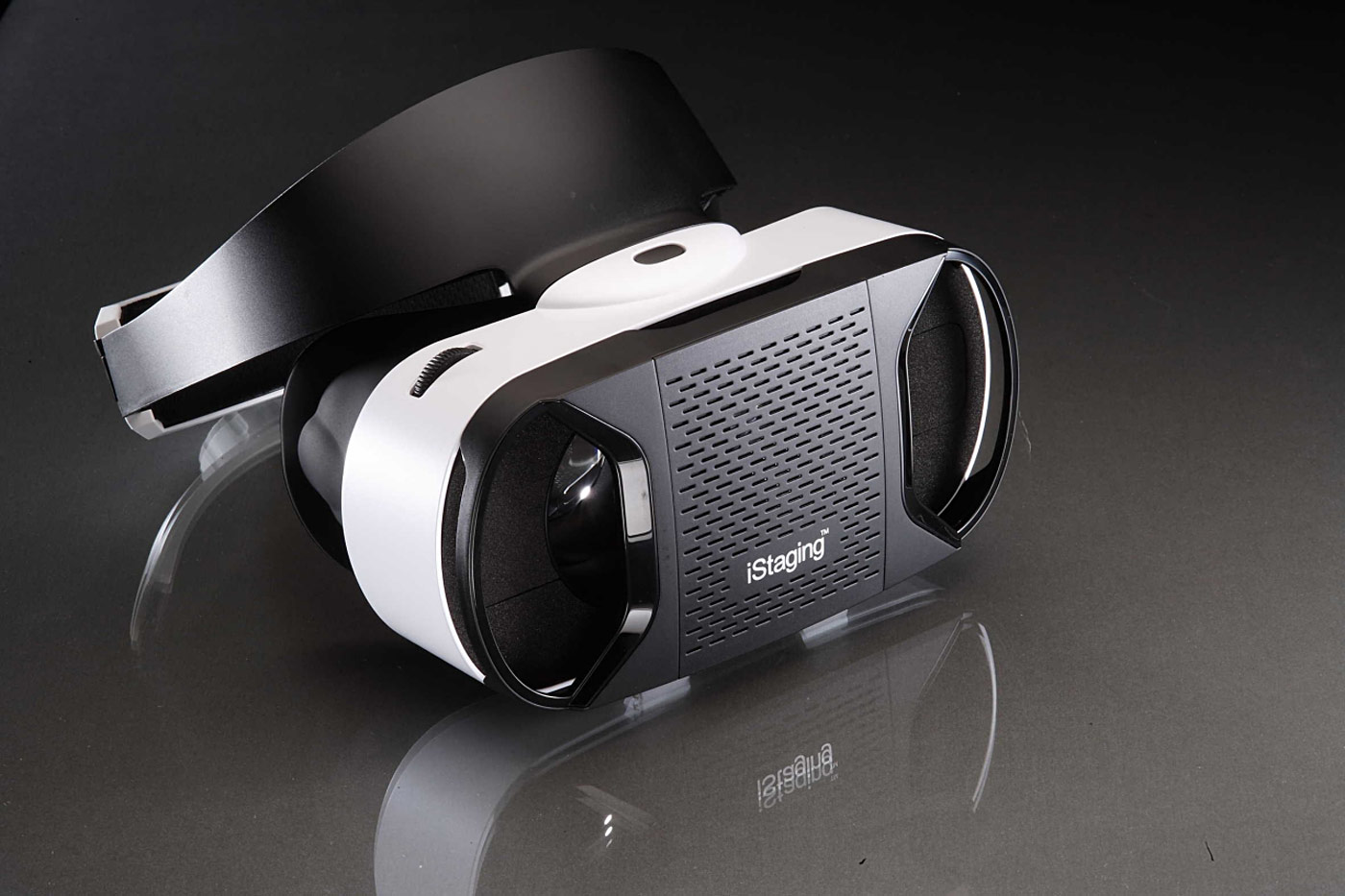 iStaging Corp's Virtual Reality System Set To Revolutionise Property Sales