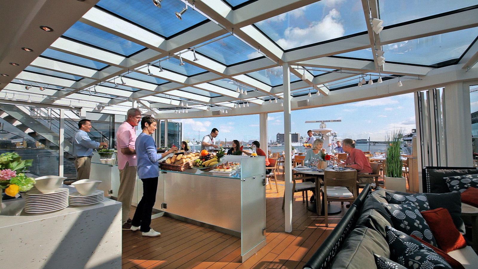 aquavit-terrace