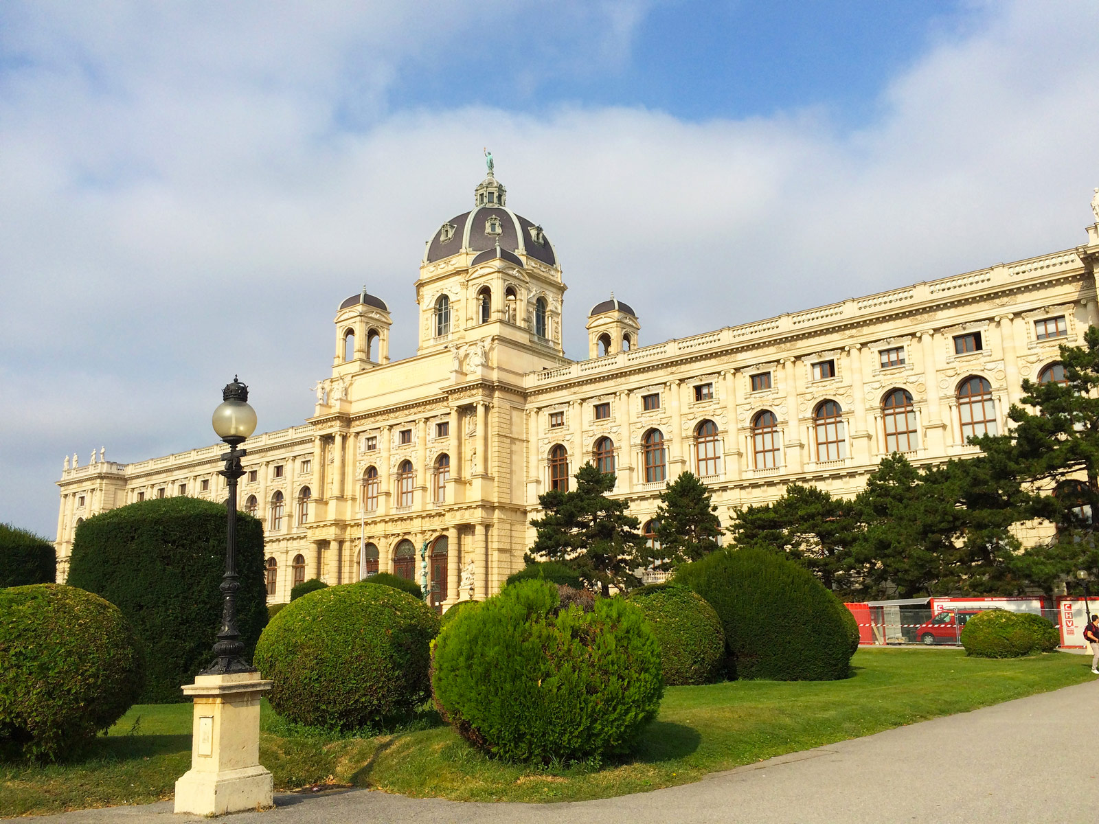 Bavaria To Budapest – A Danube Adventure On A Viking River Cruise 4