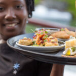 An Authentic Experience At Capella Marigot Bay Resort & Marina St Lucia 13