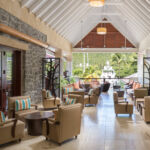 An Authentic Experience At Capella Marigot Bay Resort & Marina St Lucia 18