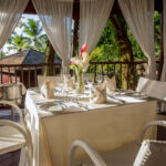 An Authentic Experience At Capella Marigot Bay Resort & Marina St Lucia 14