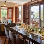 An Authentic Experience At Capella Marigot Bay Resort & Marina St Lucia 11