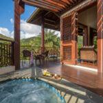 An Authentic Experience At Capella Marigot Bay Resort & Marina St Lucia 12