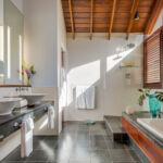 An Authentic Experience At Capella Marigot Bay Resort & Marina St Lucia 10