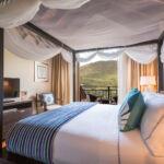 An Authentic Experience At Capella Marigot Bay Resort & Marina St Lucia 9