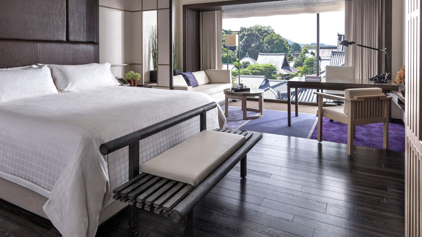 four-seasons-hotel-kyoto-5