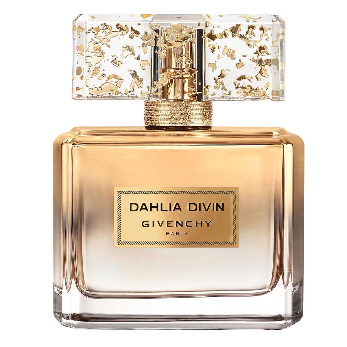 Givenchy – Dahlia Divin Le Nectar de Parfum (EDP)