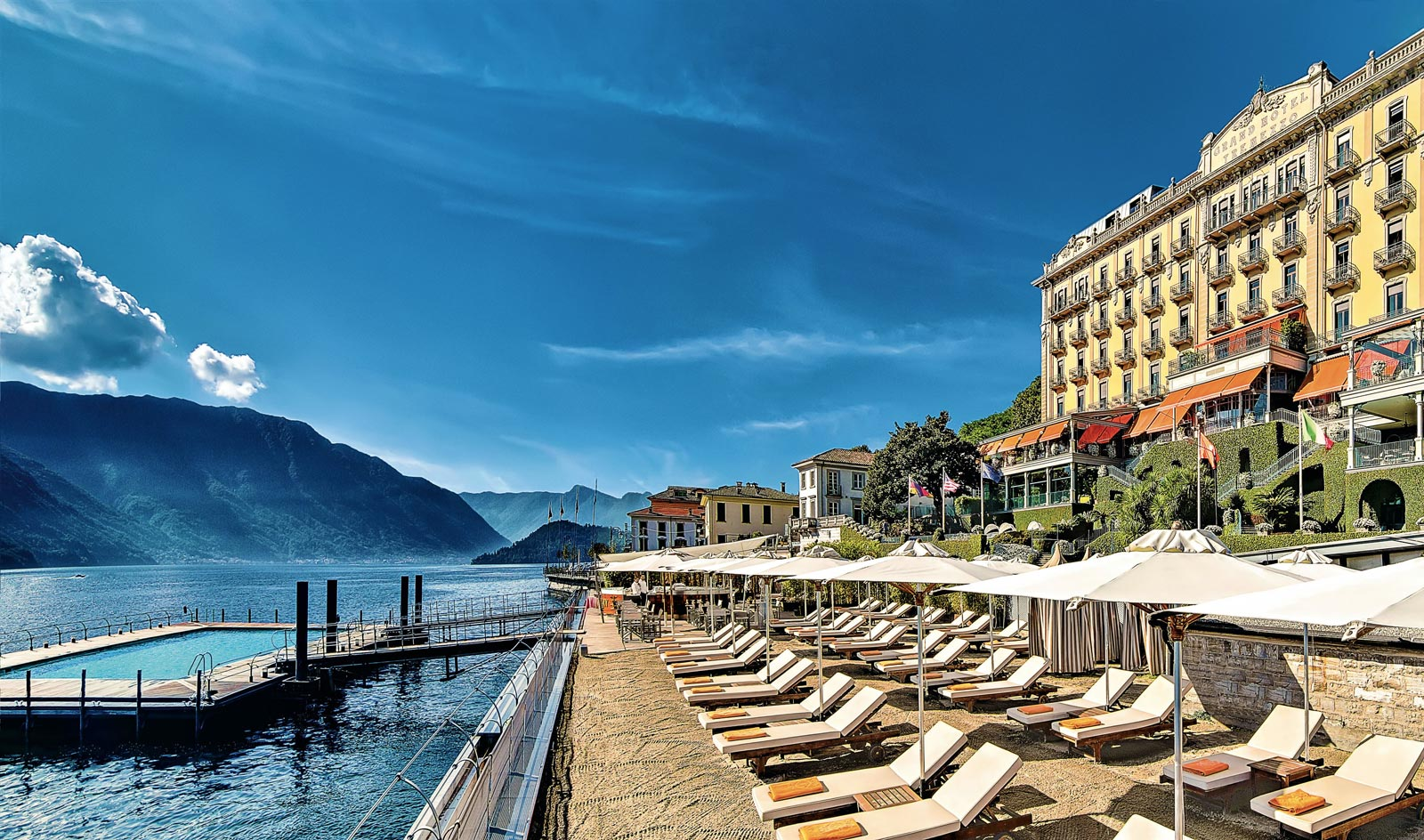 grand-hotel-tremezzo-5