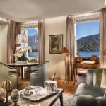 Head To Lake Como This Autumn And Give Your Eyes And Palate A Treat 6