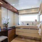 Luxurious Magazine Dives Into The Heart Of The Amore Mio Superyacht 10
