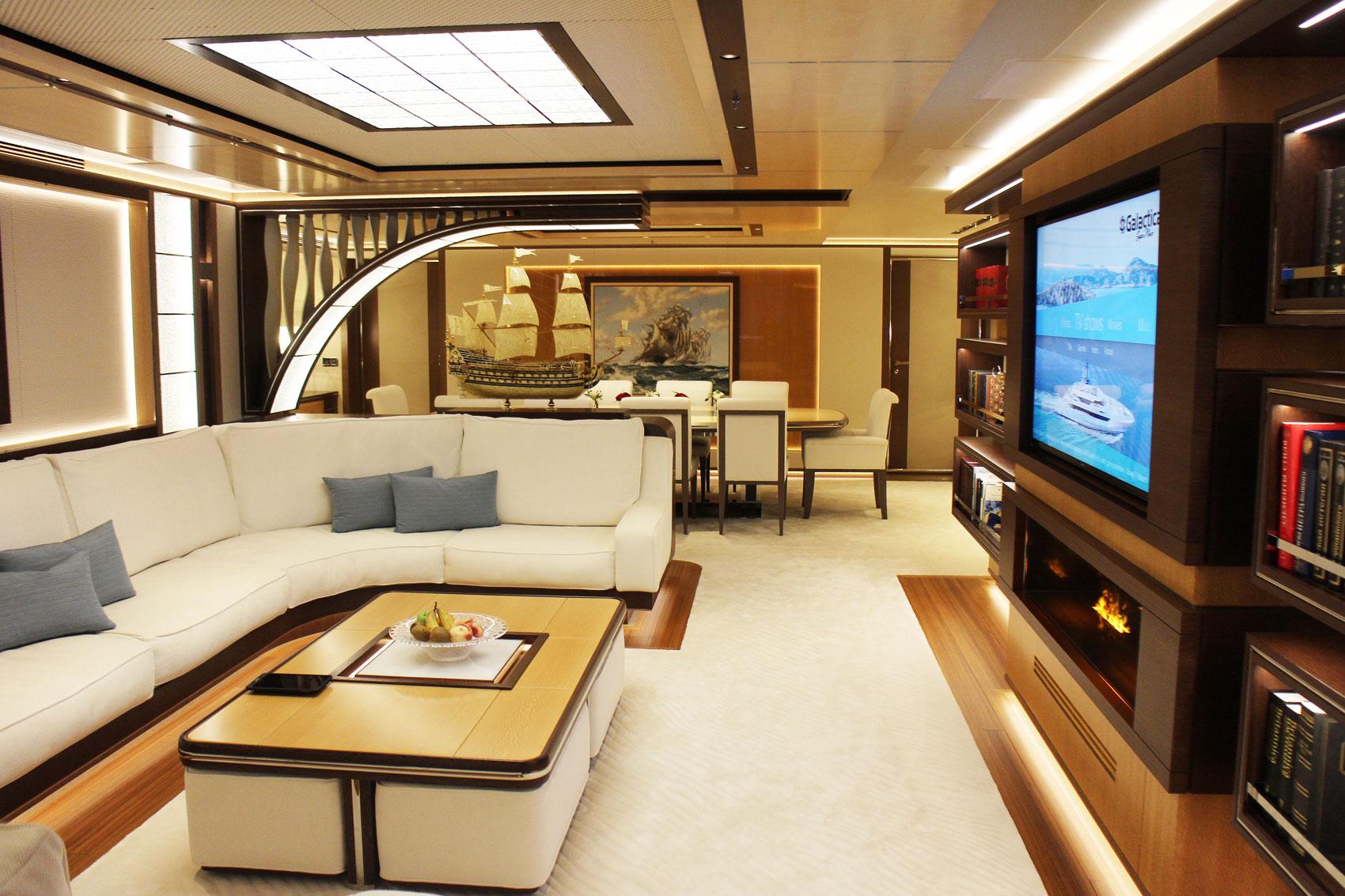 heesen-yachts-galactica-super-interior-1