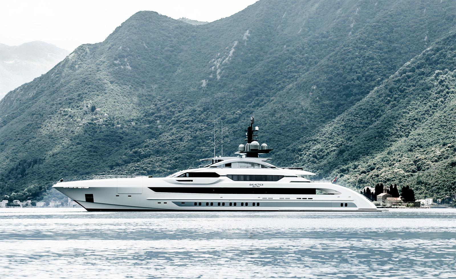heesen-yachts-galactica-super-nova-in-monaco-5