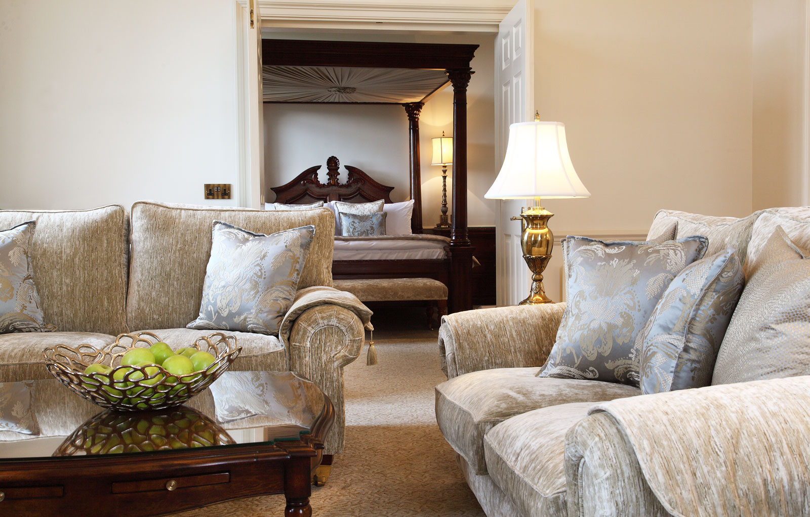 macdonald-bath-spa-hotel-5