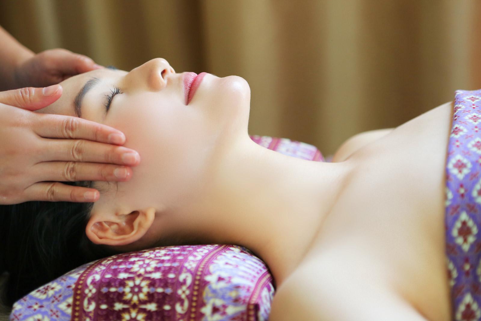 Five-Star Luxury And Relaxation At Salinda Resort, Phu Quoc, Vietnam 11