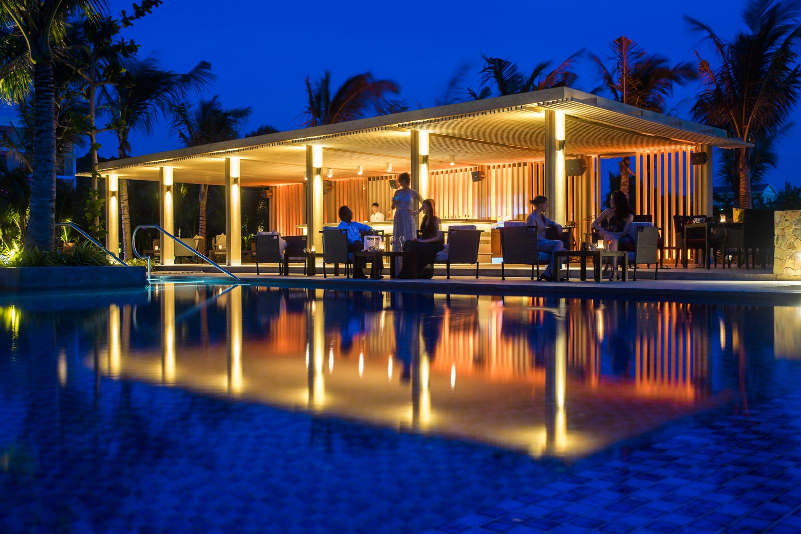 Five-Star Luxury And Relaxation At Salinda Resort, Phu Quoc, Vietnam 10