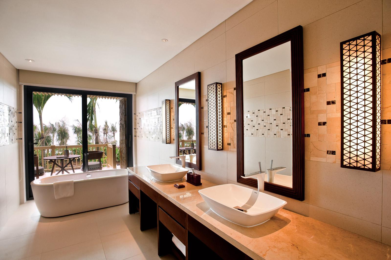 Five-Star Luxury And Relaxation At Salinda Resort, Phu Quoc, Vietnam 7