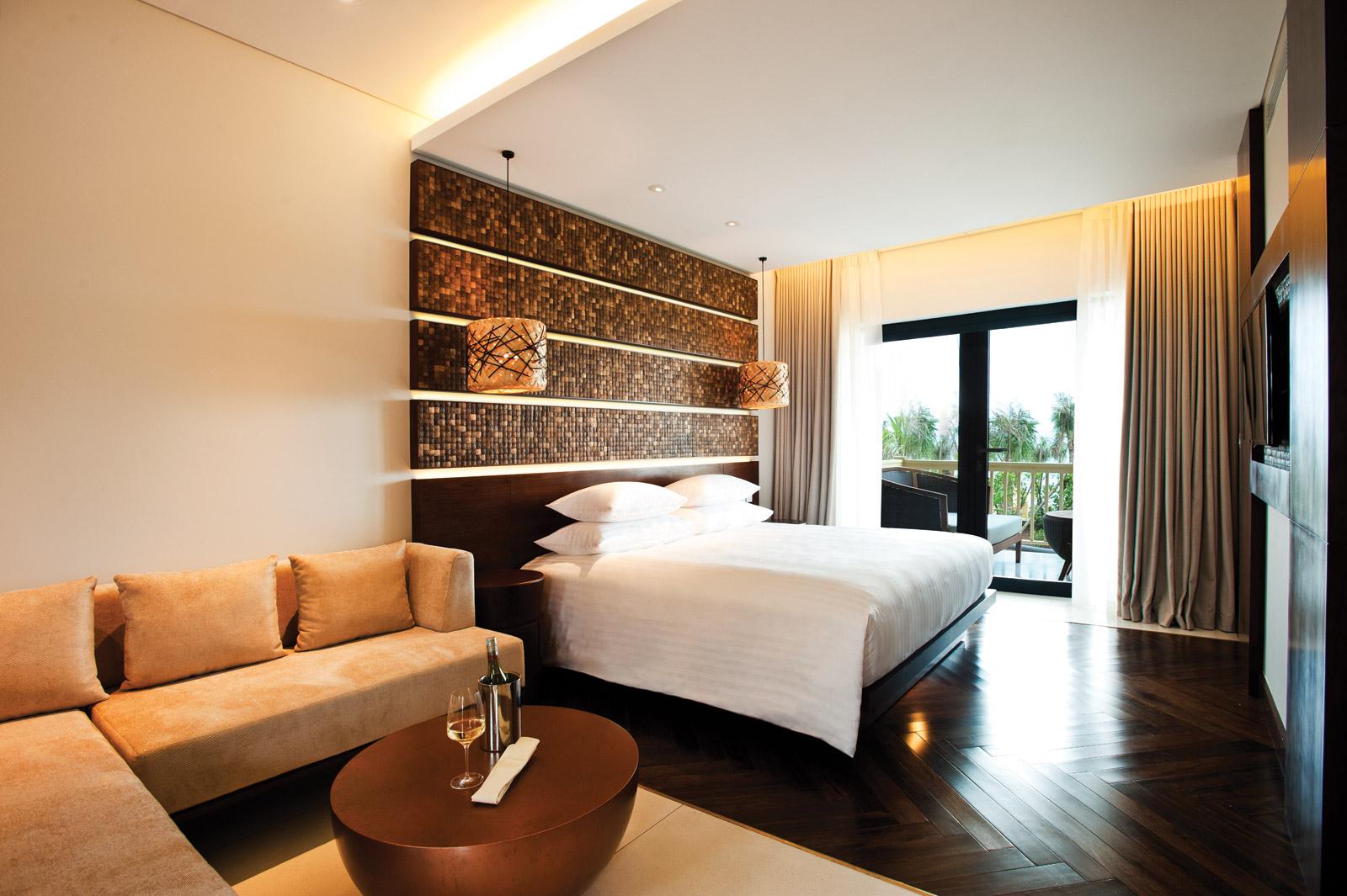 Five-Star Luxury And Relaxation At Salinda Resort, Phu Quoc, Vietnam 6