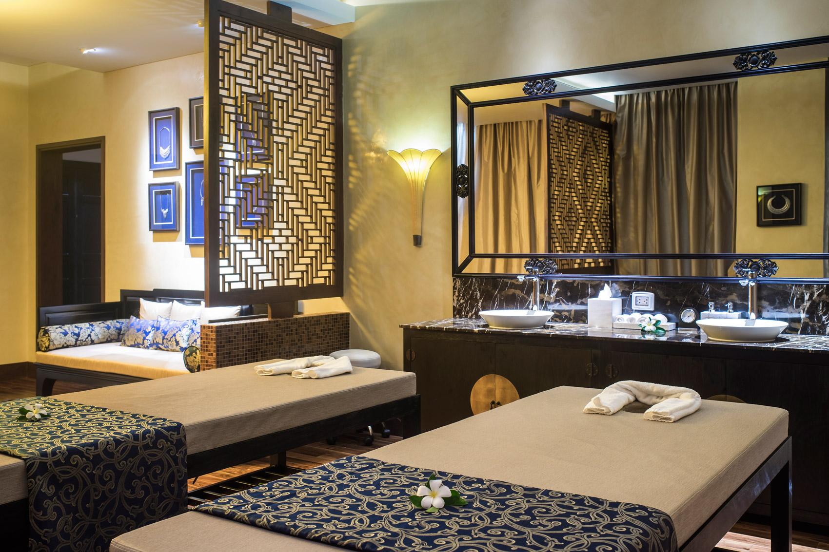 Five-Star Luxury And Relaxation At Salinda Resort, Phu Quoc, Vietnam 12