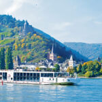 Bavaria To Budapest – A Danube Adventure On A Viking River Cruise 7