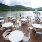 Bavaria To Budapest – A Danube Adventure On A Viking River Cruise 12