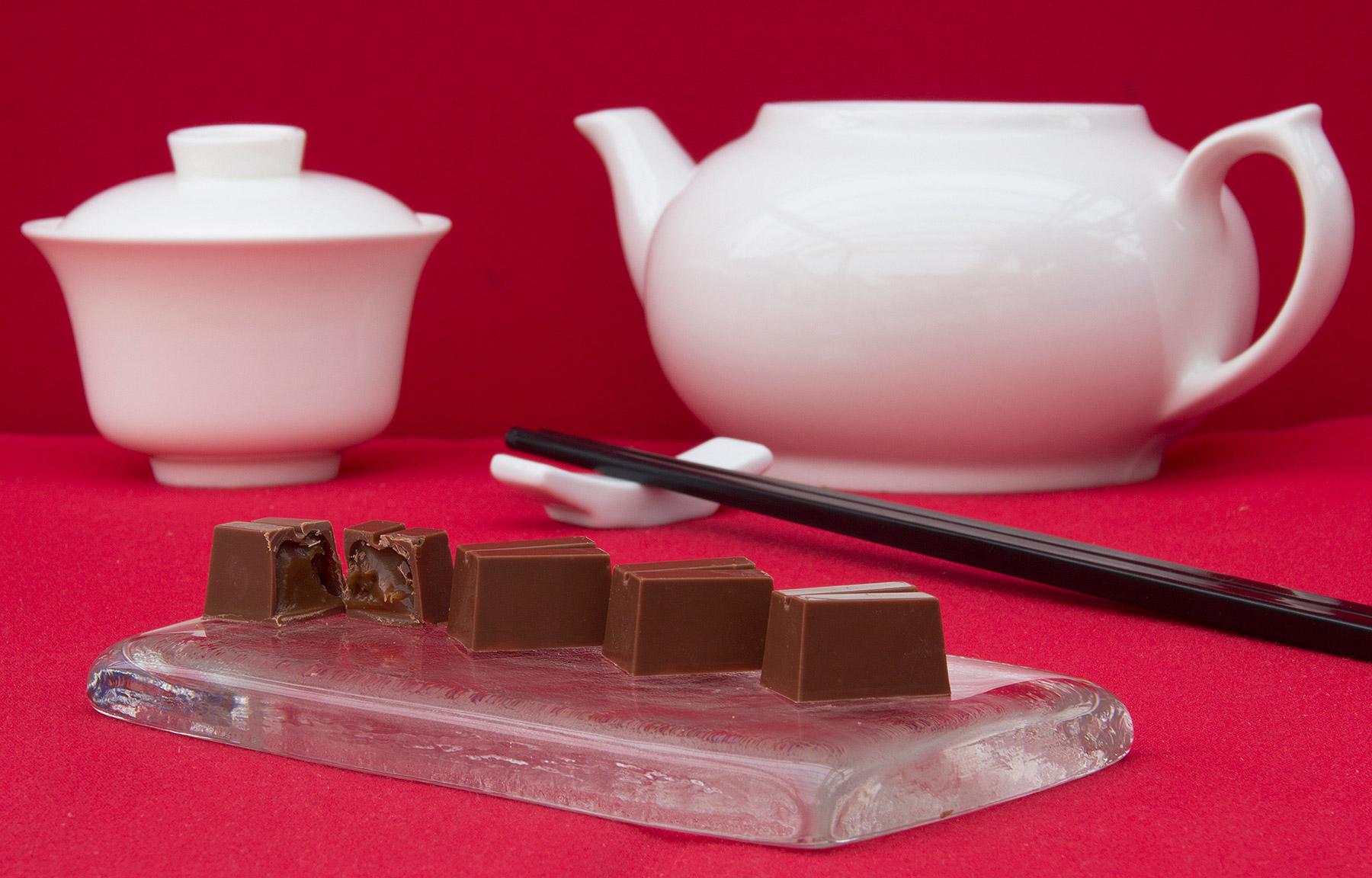 fifth-dimension-chocolates-2